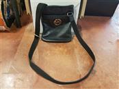 MICHAEL KORS Handbag MESSENGER BAG